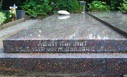 Adolf Herchet