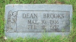 Dean Brooks