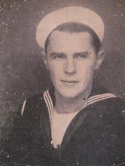 Henry Ezetic Adkins