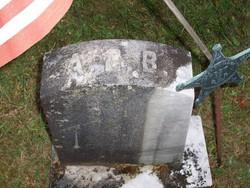 Artemus C. Baker