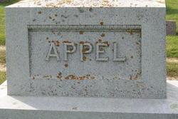 Stephen Appel