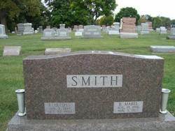 F. DeLoss Smith