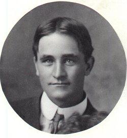 Thomas Peter O'Shea