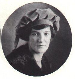 Katherine Eveline <i>Conde</i> O'Shea