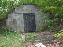 Breakabeen Cemetery