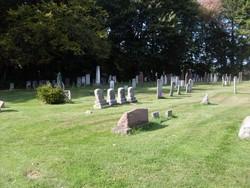 Ashley Cemetery