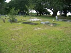 Lovewood Freewill Baptist Church Cemetery