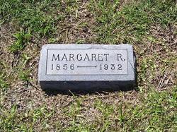 Margaret Eugenia <i>Ratcliff</i> Dubberly