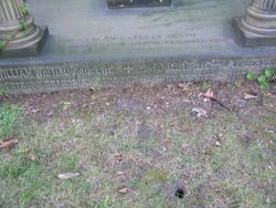 Gertrude Frances <i>Beardsley</i> Andrews
