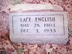 Lace English