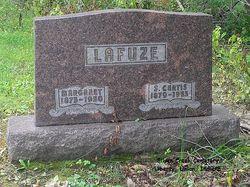 Margaret LaFuze