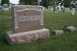 Case Broderick