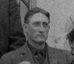 John Franklin Midkiff, Sr