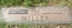 Alonzo Lawrence Miller