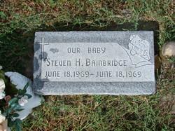 Steven H. Bainbridge