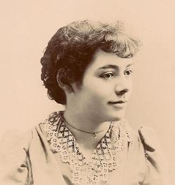 Jessie L. Aldrich