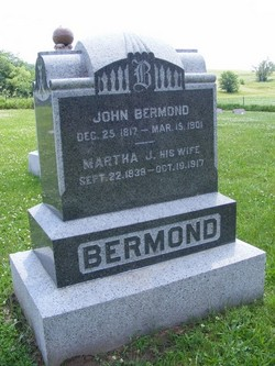 John Bermond