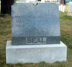 Helen A Beal