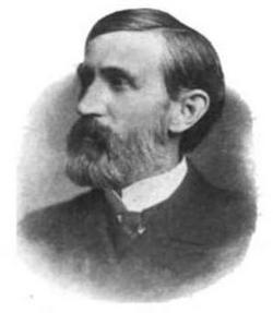 William Mercer Owens Dawson