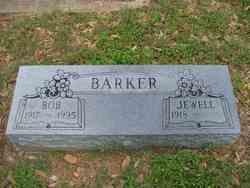 Robert Albert Bob Barker