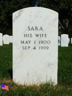Sara Corradino