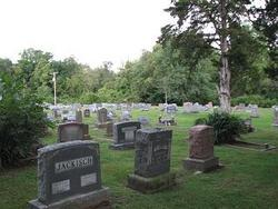 Gasconade City Cemetery