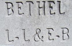L. L. Bethel