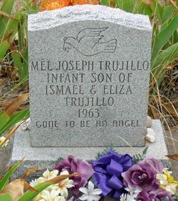 Mel Joseph Trujillo