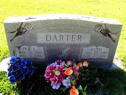 Ira Lee Darter