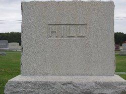 Peninah E <i>Sankey</i> Hill