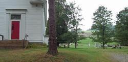 Mahoning United Presbyterian Cemetery