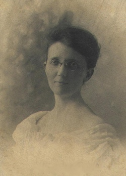Lucy Helen McLean <i>Boorman</i> Price