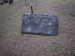 Dr Charles Roger Moran