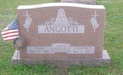 Doralina T Angotti