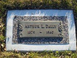 Arthur L. Dally
