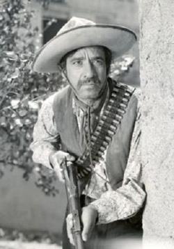 Martin Garralaga