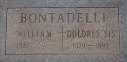 Genevieve Doloras <i>Guerrero</i> Bontadelli
