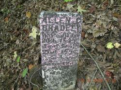 Allen C Bradley