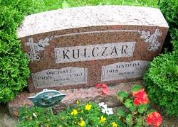 Matilda Kulczar