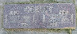 Lucy Ann Corley