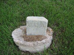 J. C. A.