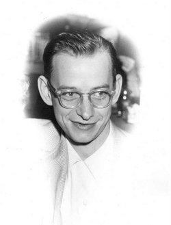 Lawrence Frederick Beisser