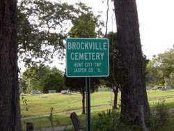 Brockville Cemetery