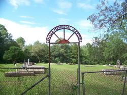 Canada Memorial Gardens