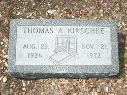 Thomas Kirschke