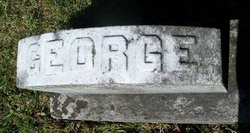 George W Chamberlin
