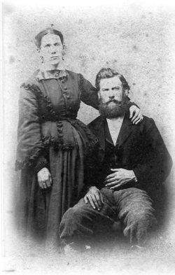 Elizabeth <i>Campbell</i> Myers