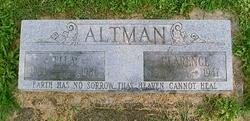 Ella Altman