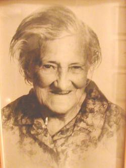 Joanna L. <i>Kennedy</i> Conner