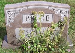 Whilmina Price